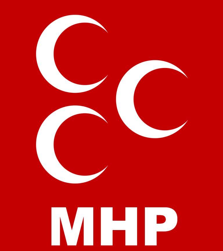 26. Dönem MHP Aday Listesi
