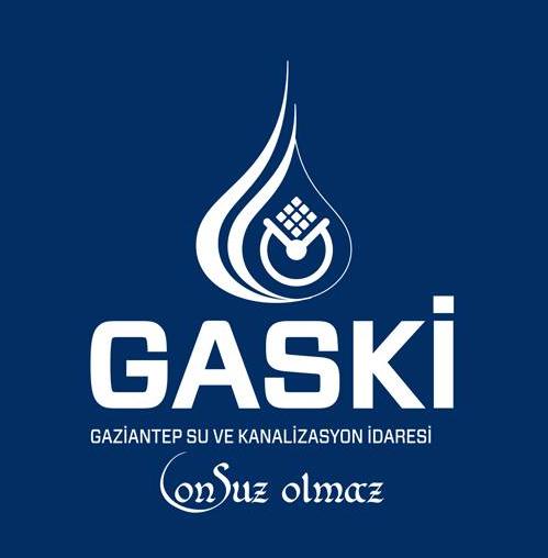 Gaski'den Kesinti Uyarısı