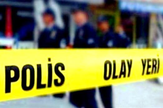 Polise İkinci Saldırı Hakkında Açıklama