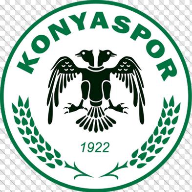 Konyaspor Avrupa'da İlk Galibiyeti Aldı