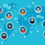 Sosyal Medyada Yorum ve Paylaşım Adabı